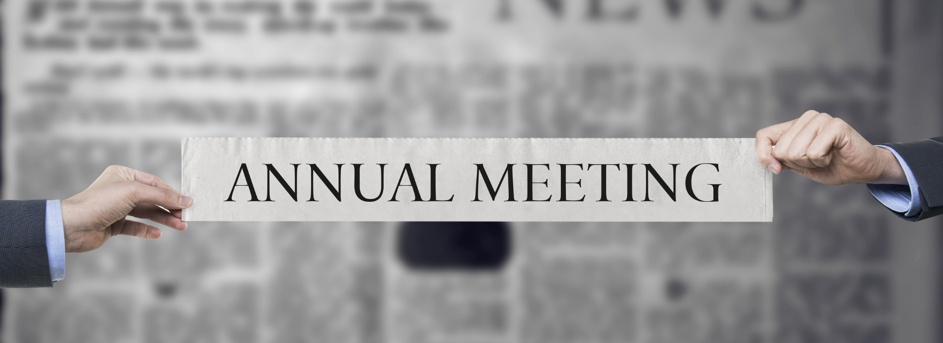 Annual Meeting - landing page.png