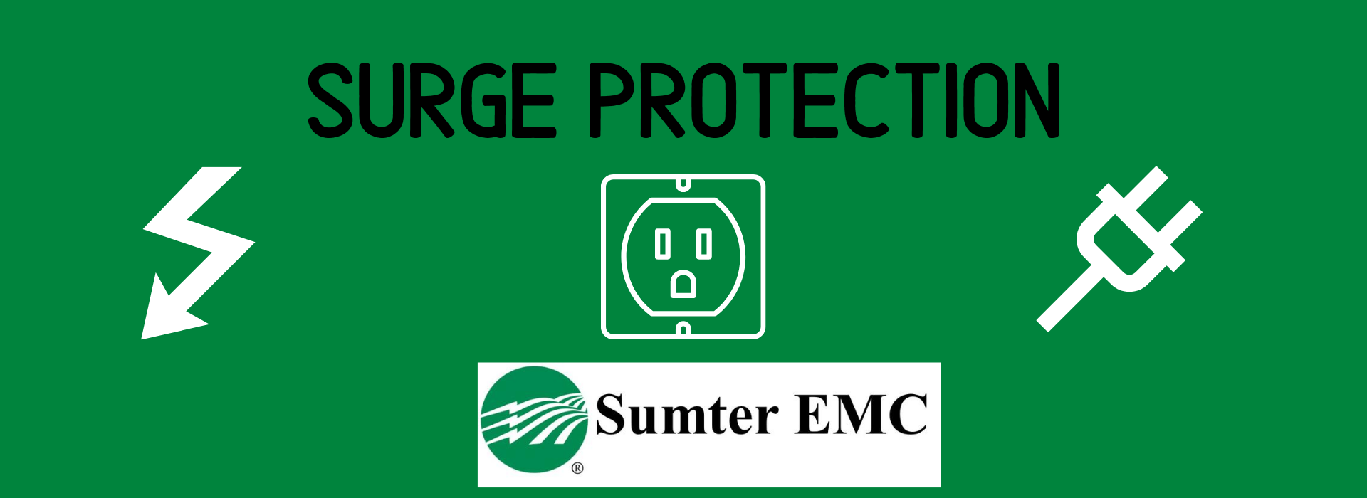 Surge Protection.png